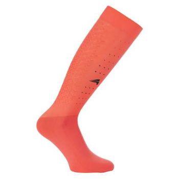 Eurostar Grip Socks